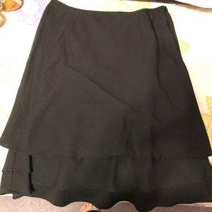 Skirt NON smoker